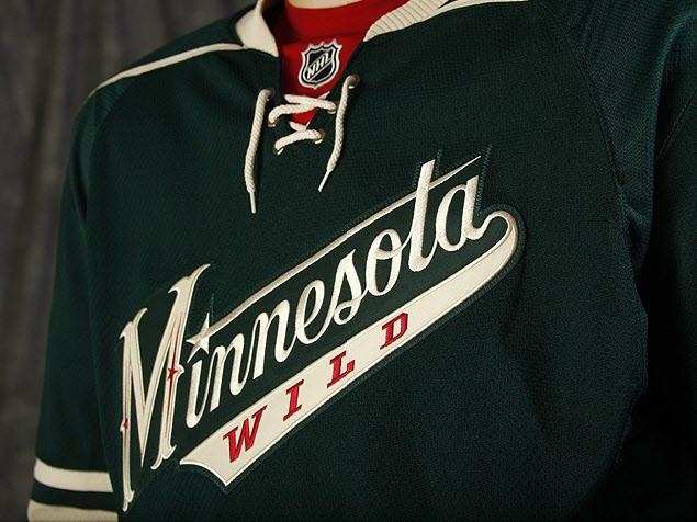 New Third Jerseys for 2009-10 Wild_311