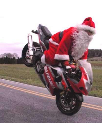 Cher Papa Noël ! Celebr11