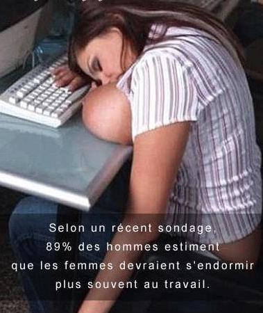 les femmes Le_tra10