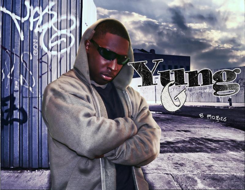 "Yung ""G"" design Ckv_0510"