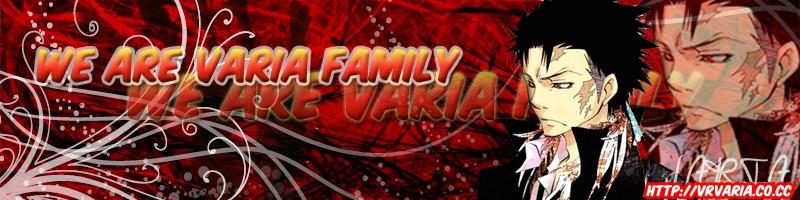...-+*♥*+-...vr-varia...-+*♥*+-...