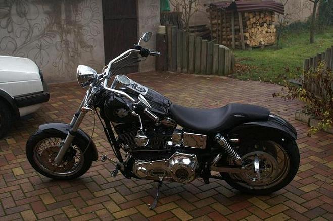 DYNA WIDE GLIDE, combien sommes-nous sur Passion-Harley Divers19