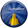 dailymotion air soft