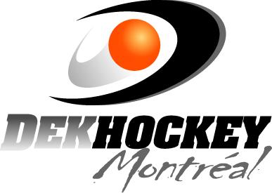 DekHockey Montréal