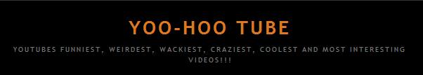 HipHopskotch - Aotearoa Hip Hop Dance Yoohoo10