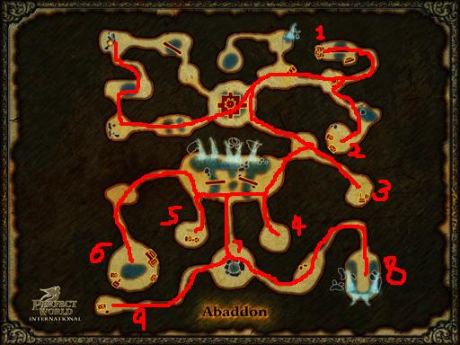 The Official Infinitum FB Guide Abaddo10