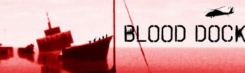 Blood Dock Recap Blood_11