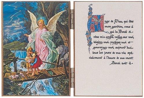 Anges et Archanges Angega10