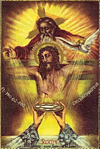 Images sur la Sainte Eucharistie Le_mys10