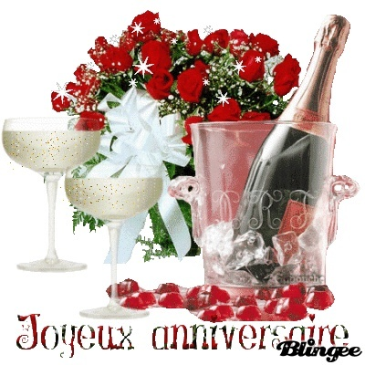 Joyeux anniversaire Scully1 Kk2mws10