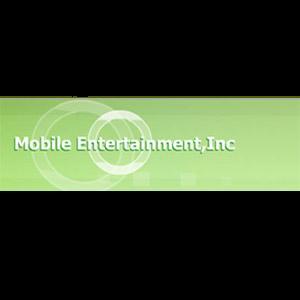 Mobile Computer Entertainment