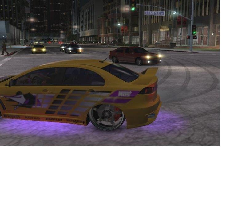 Suislide Cars Mycar12