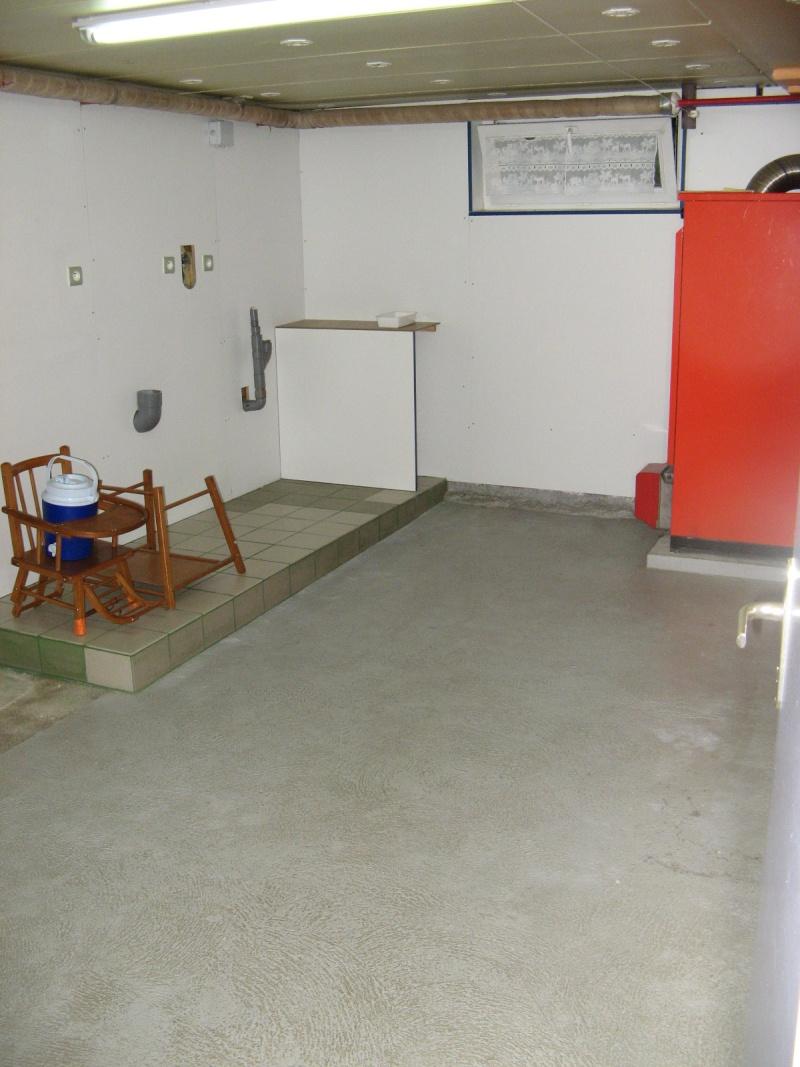 cacher isolant mur et plafond? Img_0022