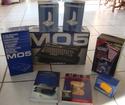 vente thomson MO5 lot complet Dsc01810