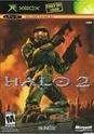 Halo 2 sur XBOX Halo_210
