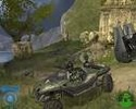 Halo 2 sur XBOX Halo_211