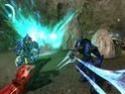 Halo 2 sur XBOX Halo_212