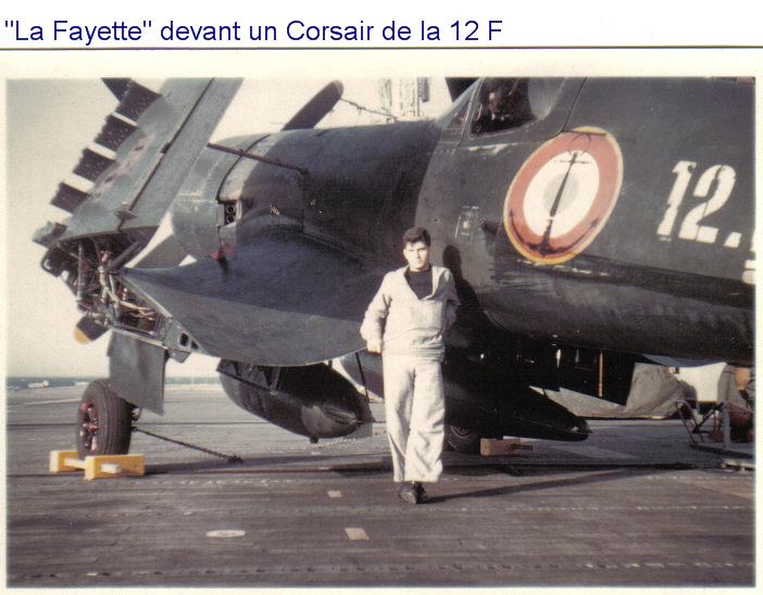LA FAYETTE (PA) - Page 2 Pont_d13