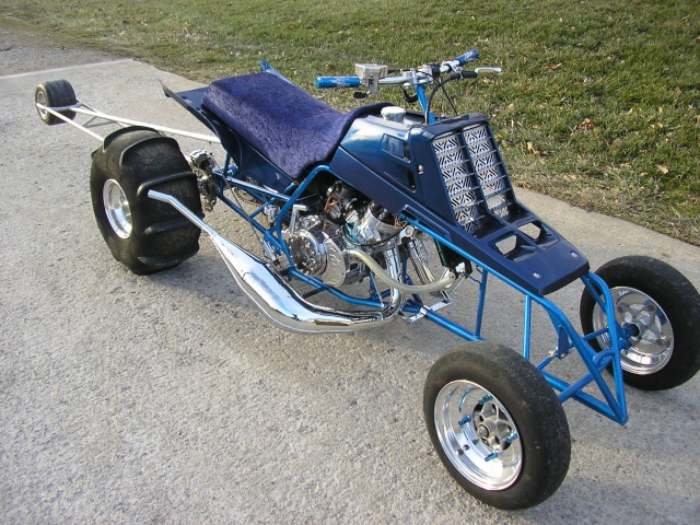 PICS OF YOUR ATVS Fast_d20
