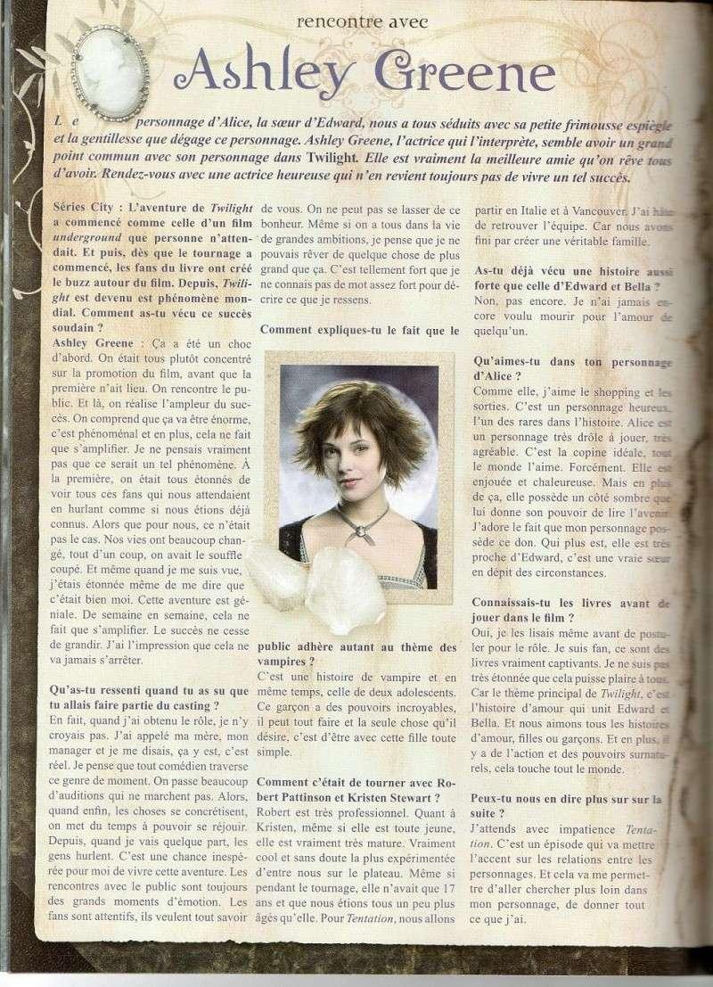 Le nouveau magazine  Séries City Img02610