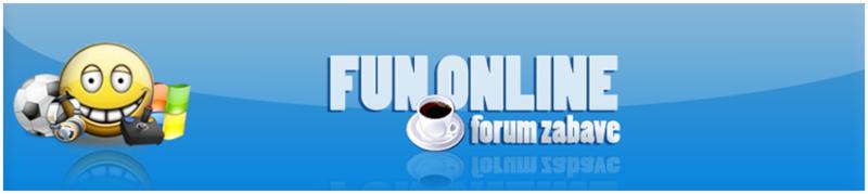 Fun Online Gs4hzb10