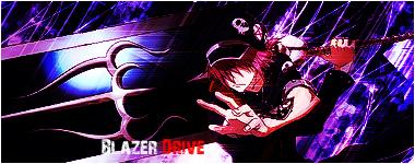 Roxy se lance xD - Page 6 Blazer10