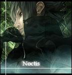 Roxy se lance xD - Page 5 Noctis10