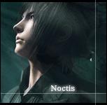 Roxy se lance xD - Page 5 Noctis12