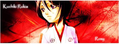 Roxy se lance xD - Page 5 Rukia11