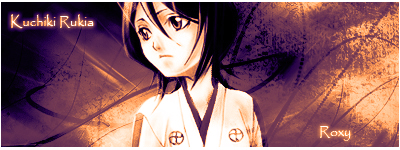Roxy se lance xD - Page 5 Rukia_12