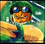 Roxy se lance xD - Page 5 Zoro_a10