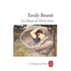 [Bronte, Emily] Les Hauts de Hurle-Vent 41mmcb11