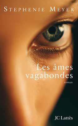 [Meyer, Stephenie] Les âmes vagabondes Arton110