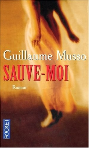 Lectures Communes : Aout 2009 Sauve-10