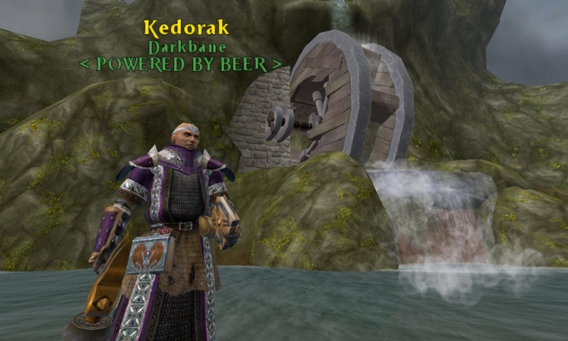 Keds Screenshot Fun :D Balind10