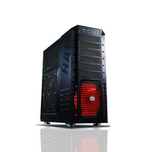 New PC needed as last one went up in smoke!!!! Haf93210