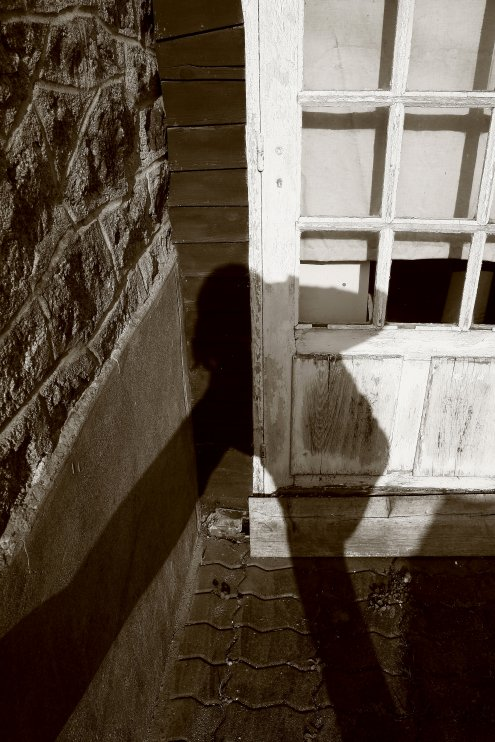 Mon ombre ... Img_0511