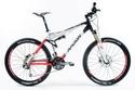mi futura bici 2758410