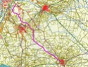 Ruta Sevilla-Utrera Romper17