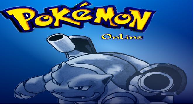 pokemon destruction