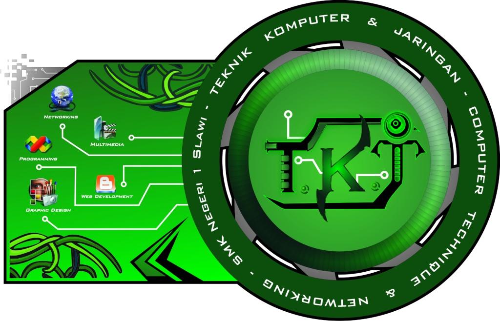 Review buat posting Logo TKJ - Page 3 Dacmyk10