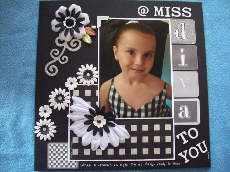 @Miss diva to you.com Ebay__11