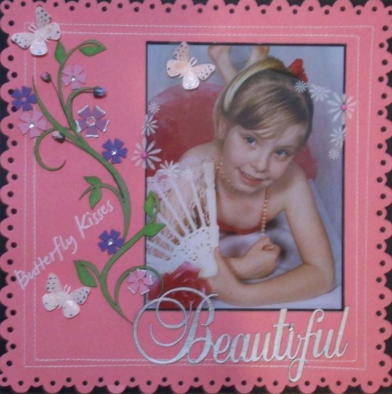 Beautiful ( Bella Paper & A2Z Scraplets) Scrap_10