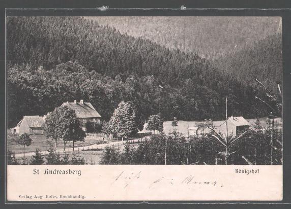 Leben bei Königshof St_and19
