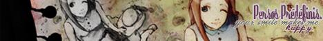 Persos prédéfinis Bannia10