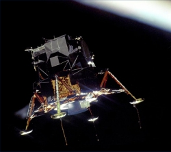 40 anos de conquista da lua 01013010
