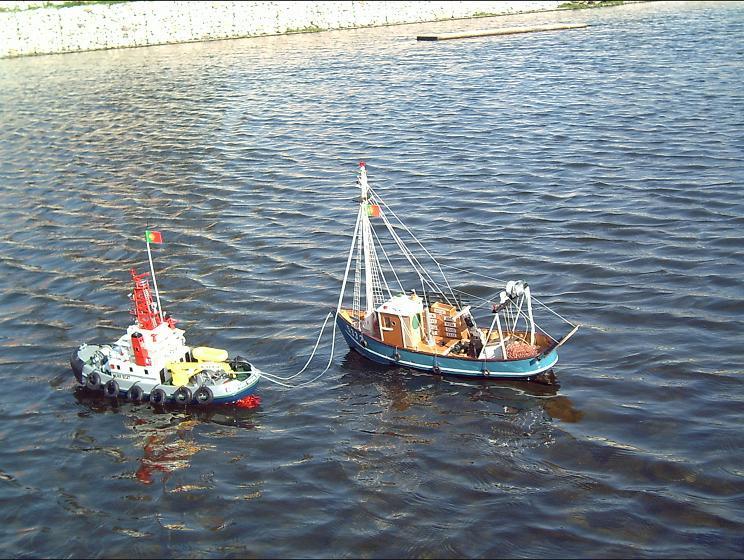 Fotos muito legal de barcos 04710