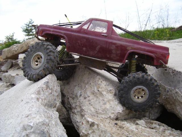 Rock Crawlers em escala..muitas fotos! 100_1117