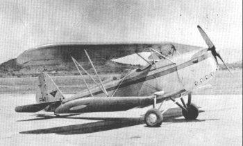 O Ás da Aviação Alemã na Segunda Guerra Mundial que Trabalhou em Natal 11113