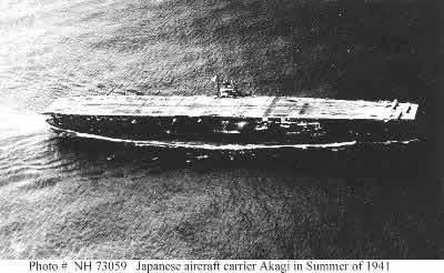Aviões Japoneses na Segunda Guerra 117
